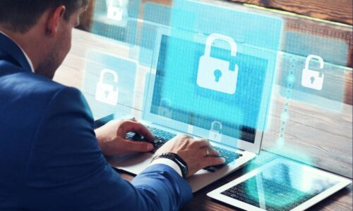 If You Only Do ONE thing to Protect your Business Against Ransomware, You Should Do This