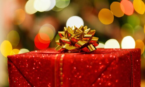 ICT Solutions' Top Picks For Tech Christmas Gifts