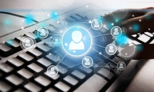 How Managed IT Support Can Encourage Business Growth