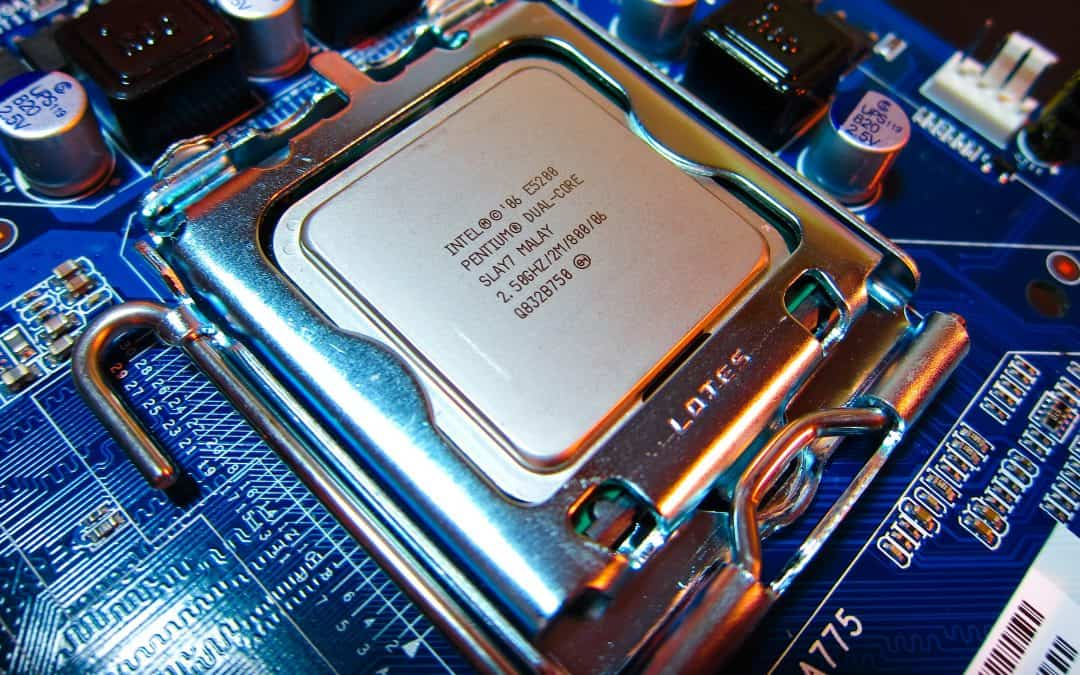Serious and Widespread Computer Chip Bugs Exposed