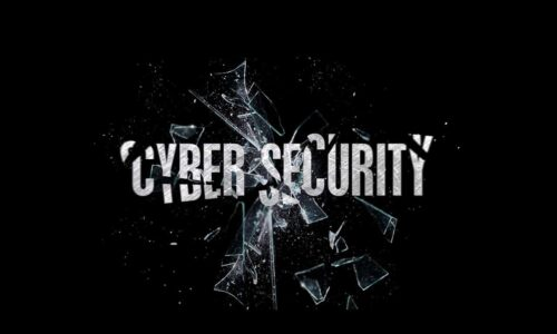 Does Your Business Lack Adequate Cyber Security?