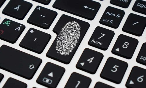 Keeping Your IT Systems Safe with Password Security