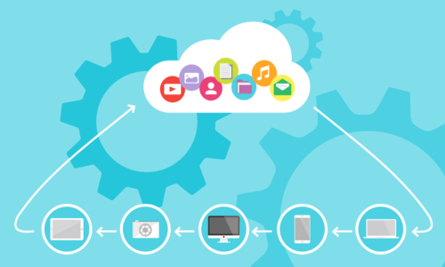 Why Your Business Should Switch Over To Cloud-Based Software