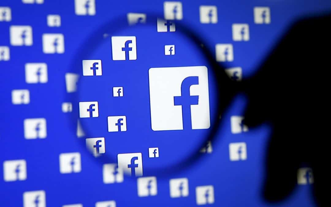 Facebook Privacy Scandal: How To Protect Your Sensitive Data