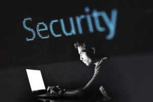 it business support for ransomware