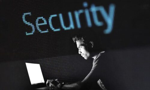 IT Business Support To Combat Increasing Ransomware Attacks