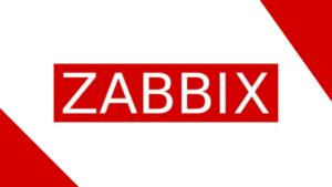 zabbix managed it support
