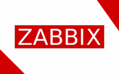 zabbix managed it support