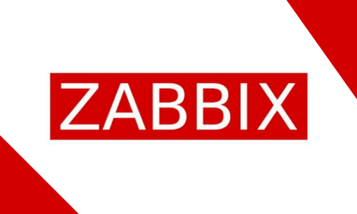 Our IT Support Just Got Better With Zabbix Live Monitoring
