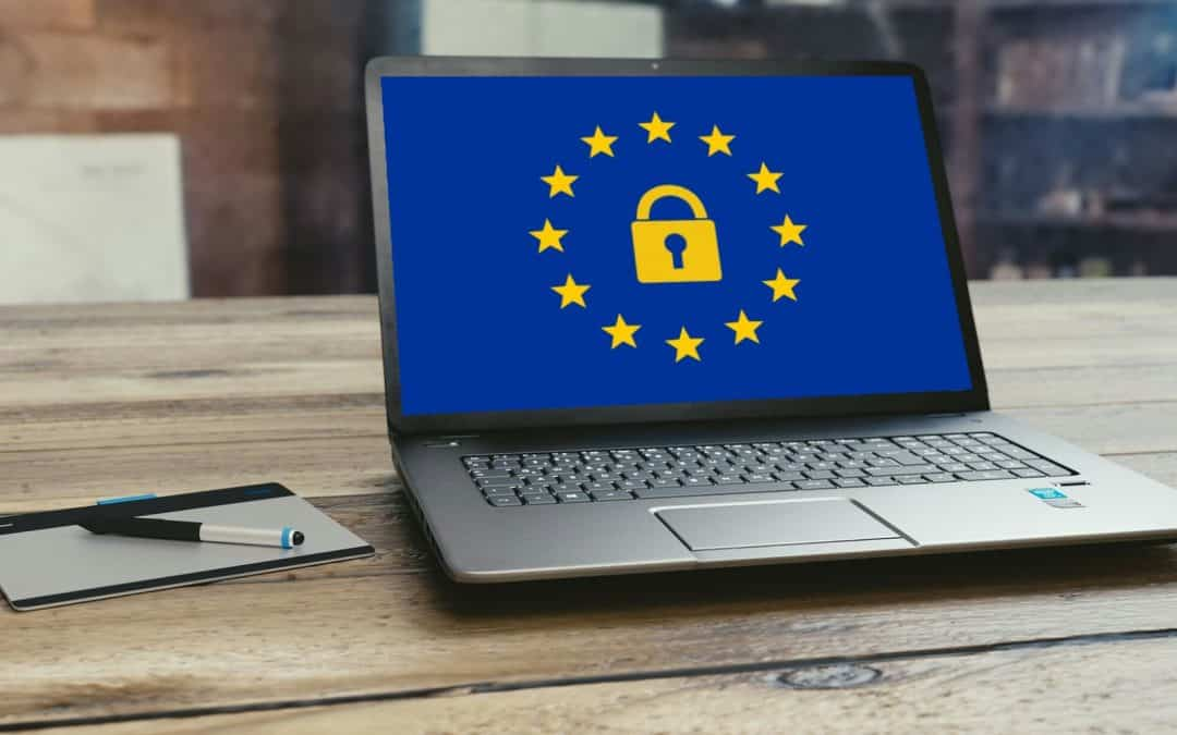 Understanding the Upcoming GDPR Privacy Updates