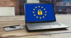 GDPR privacy updates