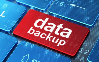 uk hosted data backup service