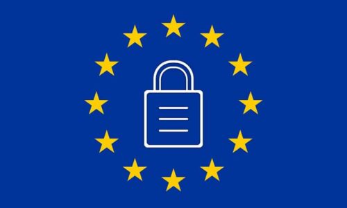 Proposed EU Copyright Law That Would Change The Internet