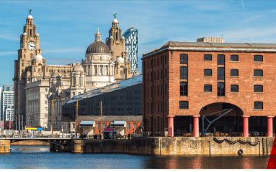 small business it support in liverpool