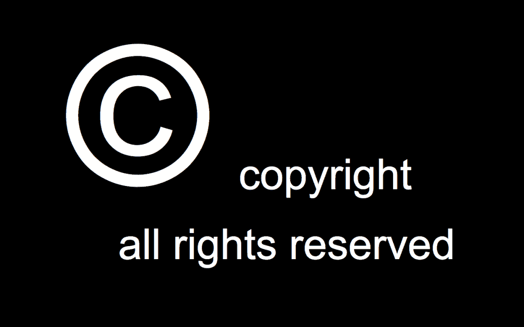 EU Copyright Law Rejected by European Parliament