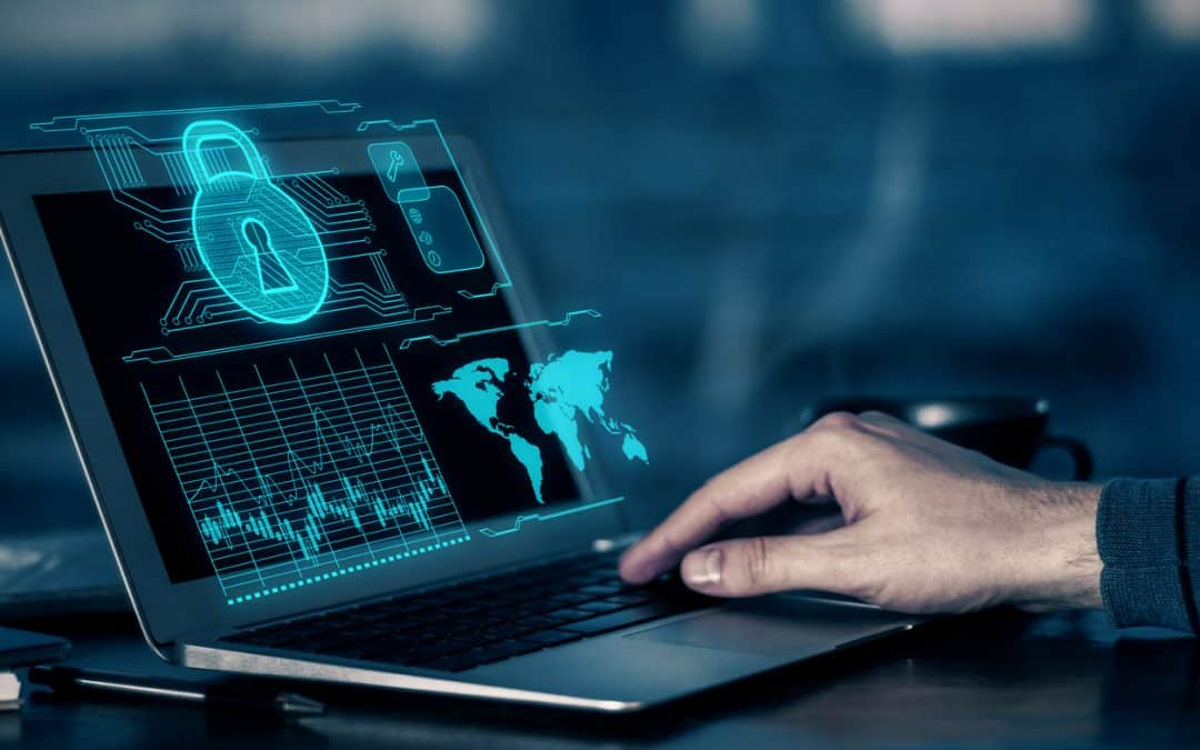 How to Improve Your Cyber Security in 2019
