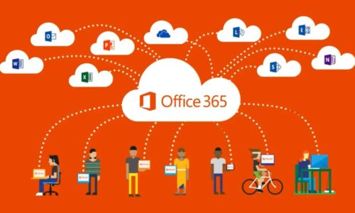 A Guide to Microsoft Office 365 for Businesses