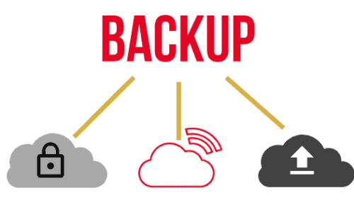 How Valuable is Hosted Data Backup to Businesses?