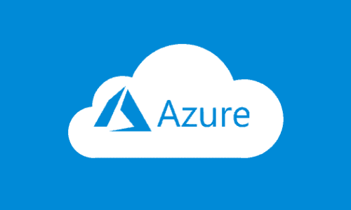 A Beginner's Introduction to Microsoft Azure