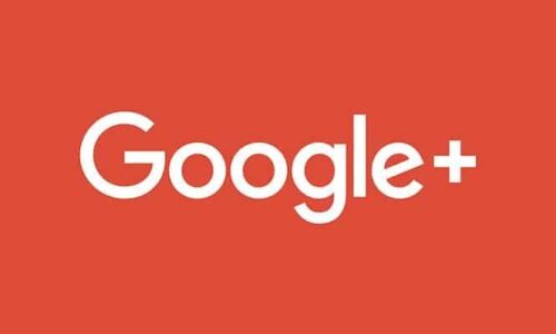 Google Plus to Close Due to Security Breach