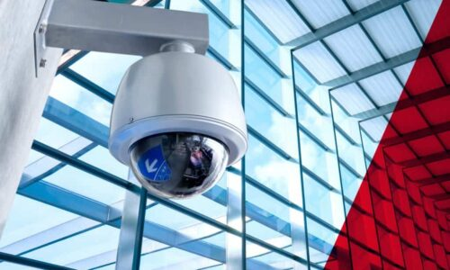 How ICT Solutions Can Keep Your Entire Business Secure