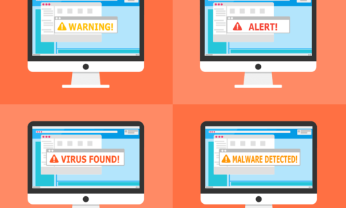 The Importance of Firewalls and Anti-Virus Software