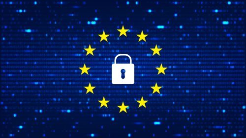 A Guide to GDPR from a Business Perspective