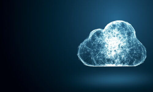 Is it Time For Your Business to Move to the Cloud?