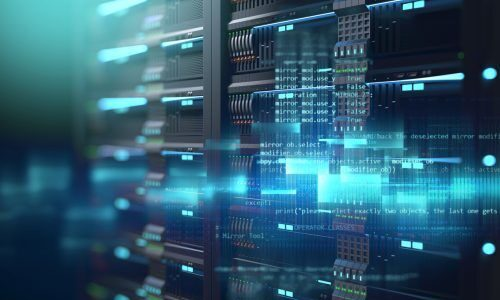 The Benefits of Fully Managed IT Services