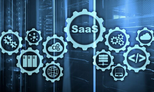 The Impact of SaaS