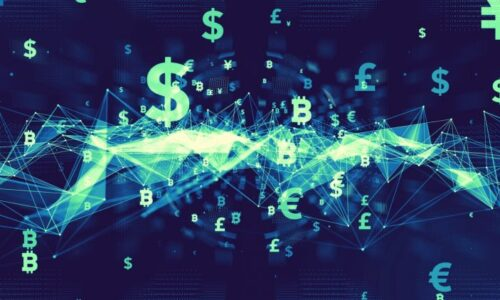 Libra: Concerns About Facebook's New Digital Currency