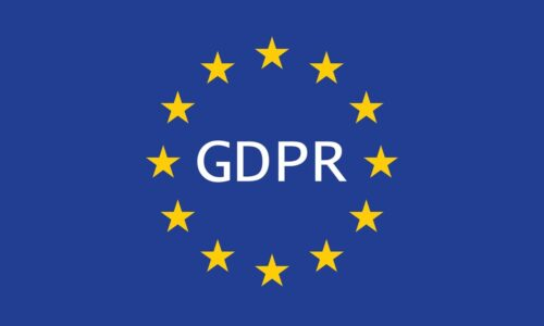 How Will Brexit Affect GDPR?