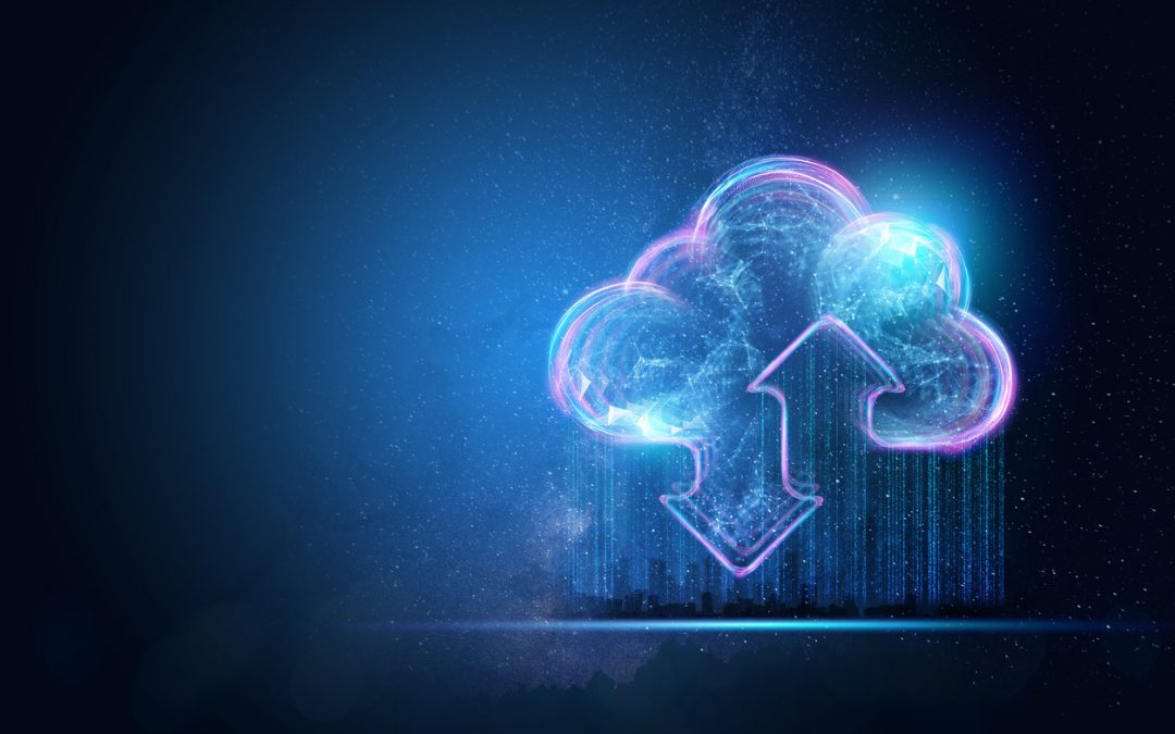 What is a Cloud Server and What Are the Benefits?