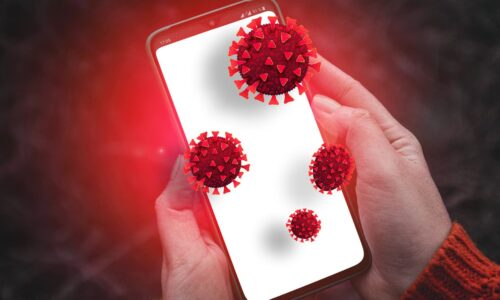 Coronavirus and Cyber Attacks: The Knock-On Effect