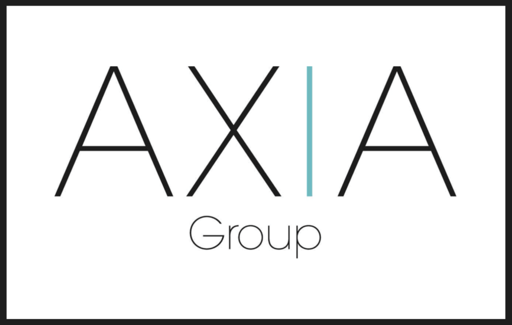 axia-group-logo
