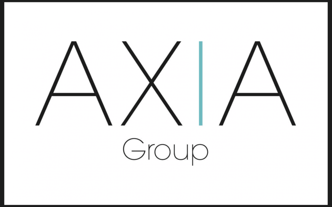 Case Study: Axia Group
