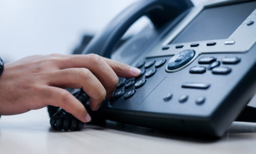 What is VoIP? A Guide to Voice over Internet Protocol